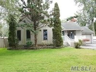 88 Harriet Ln, Huntington, NY 11743 - MLS#: 3185893