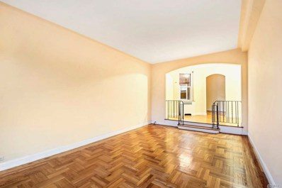 72-15 37th Ave UNIT 6H, Jackson Heights, NY 11372 - MLS#: 3185937