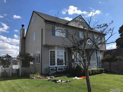 244 N 5th St, Bethpage, NY 11714 - MLS#: 3185953