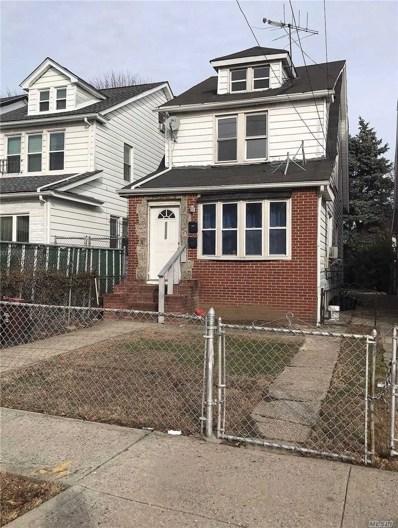 89-23 220 St, Queens Village, NY 11427 - MLS#: 3185993