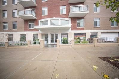 65-38 Austin St UNIT 6C, Rego Park, NY 11374 - MLS#: 3186007