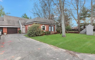 21 E Admirals Dr, Bay Shore, NY 11706 - MLS#: 3186008