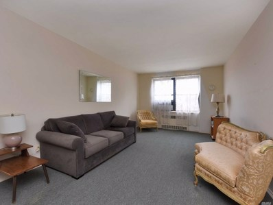 141-15 28 Ave UNIT 5C, Flushing, NY 11354 - MLS#: 3186082