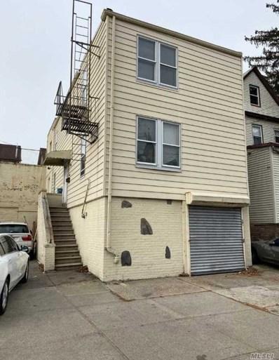 4003-4005 Dyre Ave, Bronx, NY 10466 - MLS#: 3186084