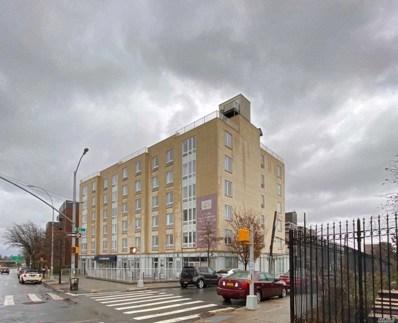 112-02 Northern Blvd UNIT 6D, Corona, NY 11368 - MLS#: 3186097