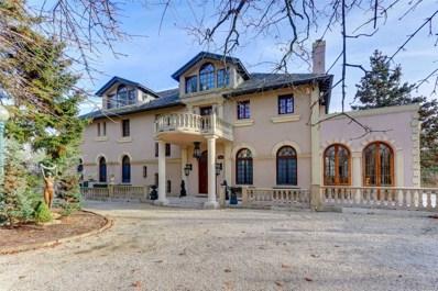 220 Woodside Dr, Hewlett Bay Park, NY 11557 - MLS#: 3186100