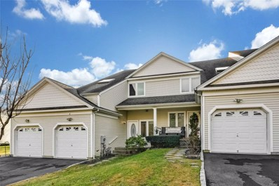 6 Lindbergh Cir, Huntington, NY 11743 - MLS#: 3186111