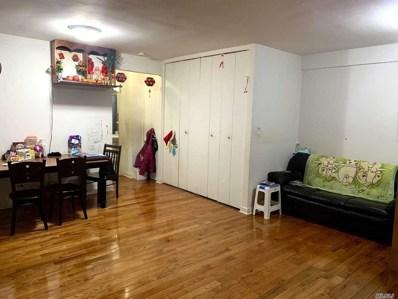 144-40 Sanford Ave UNIT M, Flushing, NY 11355 - MLS#: 3186125