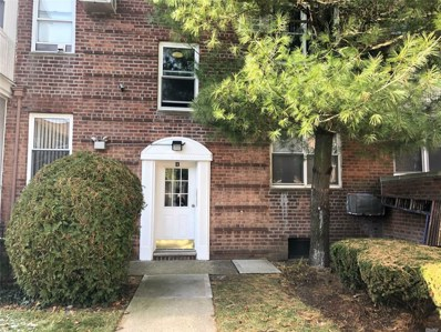 284 Central Ave UNIT B-2, Lawrence, NY 11559 - MLS#: 3186128