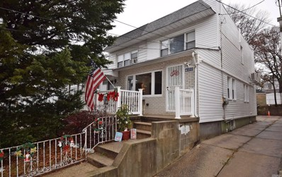 43-21 248 St, Little Neck, NY 11363 - MLS#: 3186130