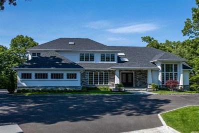 5 Shetland Ct, Dix Hills, NY 11746 - MLS#: 3186135