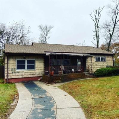138 Westwood Dr, Brentwood, NY 11717 - MLS#: 3186231