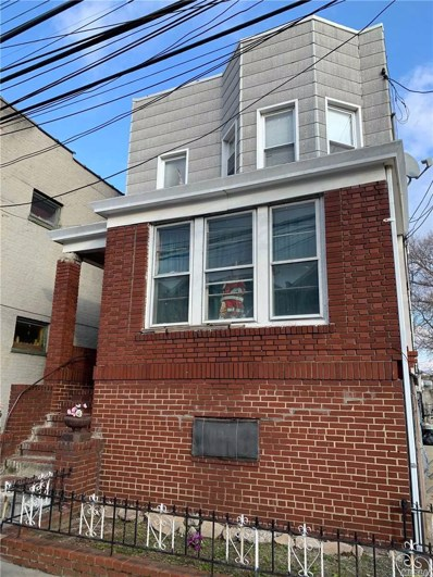 67-17 73rd Pl, Middle Village, NY 11379 - MLS#: 3186262