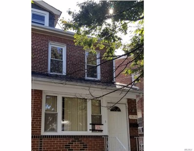199-40 34th Ave, Flushing, NY 11358 - MLS#: 3186276