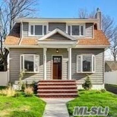 3261 2nd St, Oceanside, NY 11572 - MLS#: 3186308