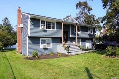571 Plainview Rd, Plainview, NY 11803 - MLS#: 3186314