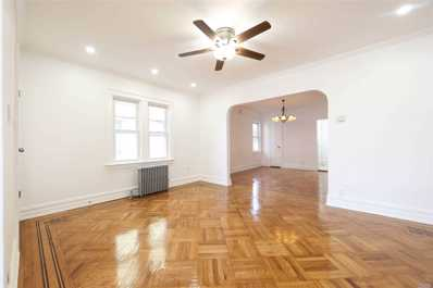 1502 E 58th St, Brooklyn, NY 11234 - MLS#: 3186350