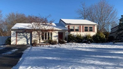 3 Magic Mountain Dr, Coram, NY 11727 - MLS#: 3186365