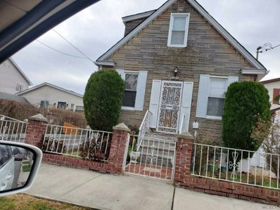 227-32 113th Ave, Queens Village, NY 11429 - MLS#: 3186455