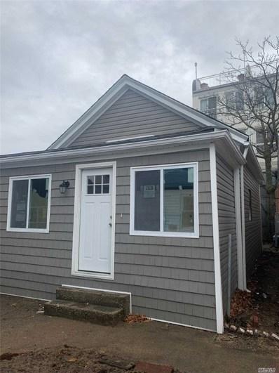 3106 Emmons Ave, Sheepshead Bay, NY 11235 - MLS#: 3186511