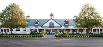 6 West Pond Dr, Bridgehampton, NY 11932 - MLS#: 3186573