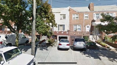 89-69 220th St, Queens Village, NY 11427 - MLS#: 3186580