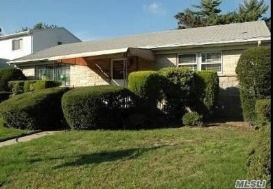 2262 Leighton Rd, Elmont, NY 11003 - MLS#: 3186586