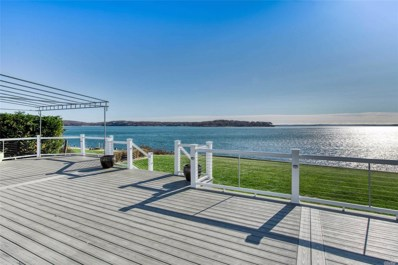 550 Blue Marlin Dr, Southold, NY 11971 - MLS#: 3186612