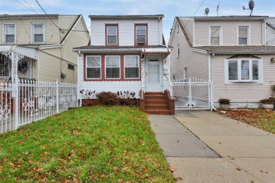 90-06 207th St, Queens Village, NY 11428 - MLS#: 3186655