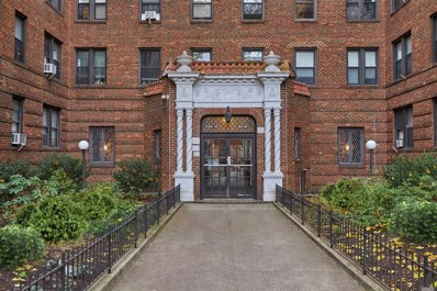 83-10 35 Ave UNIT 4H, Jackson Heights, NY 11372 - MLS#: 3186663