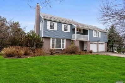 12 Terrace Park, Garden City, NY 11530 - MLS#: 3186685