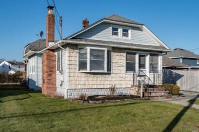 2 E Walnut Ave, Farmingdale, NY 11735 - MLS#: 3186704