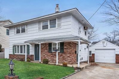 19 Keeler Ave, Merrick, NY 11566 - MLS#: 3186713