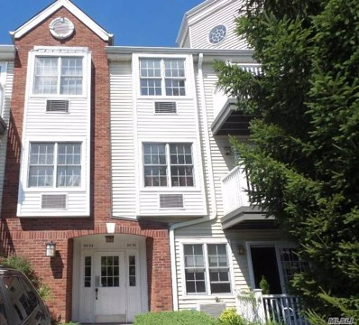 94-56 Magnolia Ct UNIT 3B, Ozone Park, NY 11417 - MLS#: 3186719