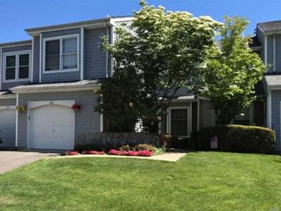 186 Lakebridge Dr, Kings Park, NY 11754 - MLS#: 3186778
