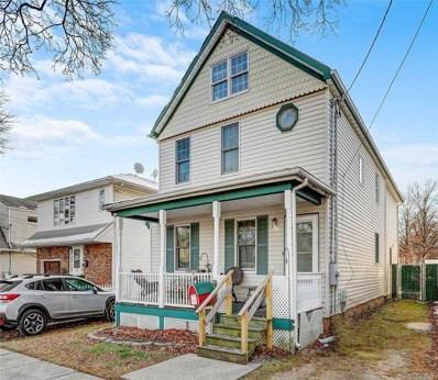 301 S 10th St, New Hyde Park, NY 11040 - MLS#: 3186787