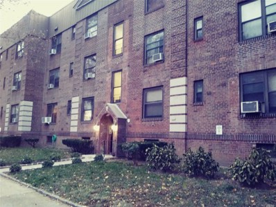 22-20 76th St UNIT A3, E. Elmhurst, NY 11370 - MLS#: 3186796
