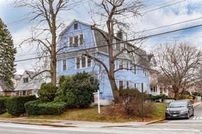 150-52 Bayside Ave, Flushing, NY 11354 - MLS#: 3186802