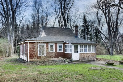 966 Youngs Ln, Orient, NY 11957 - MLS#: 3186818