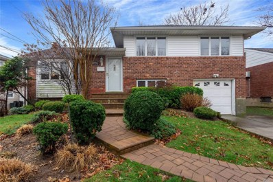 2542 Eileen Ct, N. Bellmore, NY 11710 - MLS#: 3186829