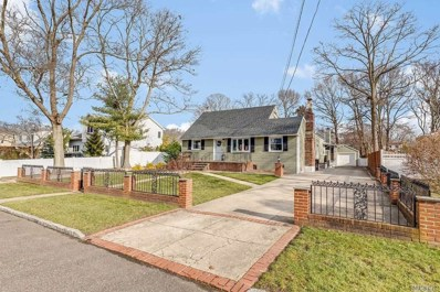 838 Southside Ave, West Islip, NY 11795 - MLS#: 3186840