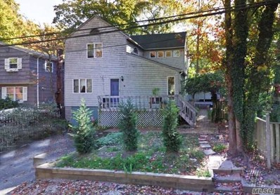6 Mastic Rd, Sound Beach, NY 11789 - MLS#: 3186847