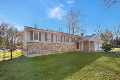2 Woodcut Ln, Sands Point, NY 11050 - MLS#: 3186853