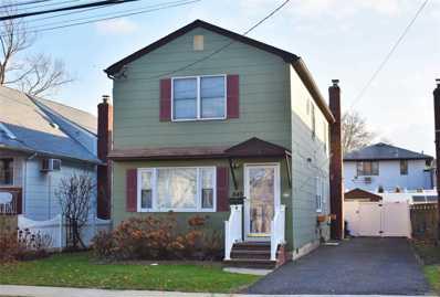 848 McKinley St, Baldwin, NY 11510 - MLS#: 3186883