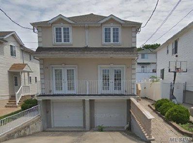 45 Fillmore Ave, Staten Island, NY 10314 - MLS#: 3186897