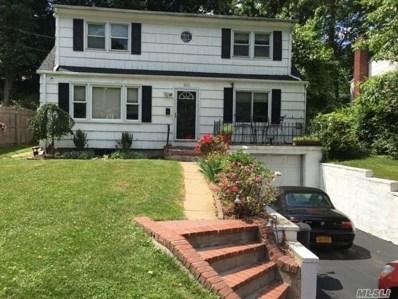 263 Melville Rd, Huntington Sta, NY 11746 - MLS#: 3186898