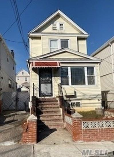 86-35 55 Ave, Elmhurst, NY 11373 - MLS#: 3186899