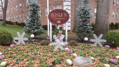 89 Edwards St UNIT 2A, Roslyn Heights, NY 11577 - MLS#: 3186924