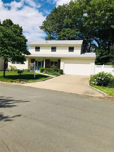 4 Shirley Ct, E. Northport, NY 11731 - MLS#: 3186937