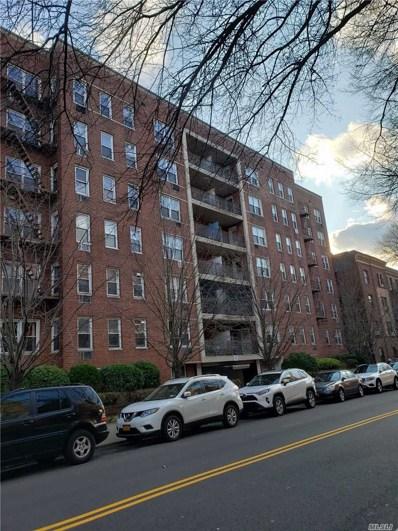 144-30 Sanford Ave UNIT 1N, Flushing, NY 11355 - MLS#: 3186939